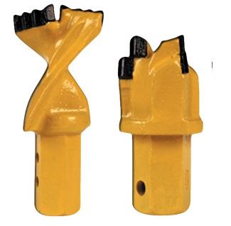 Auger-Teeth & Pilots-for-Medium-Range-Sales