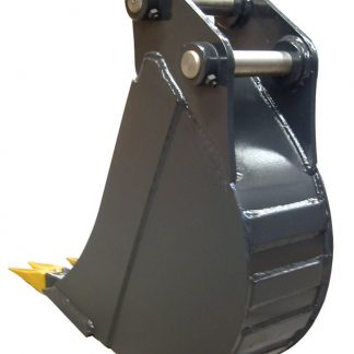 Excavator Buckets to suit 6.0 to 14.9 ton-Sales